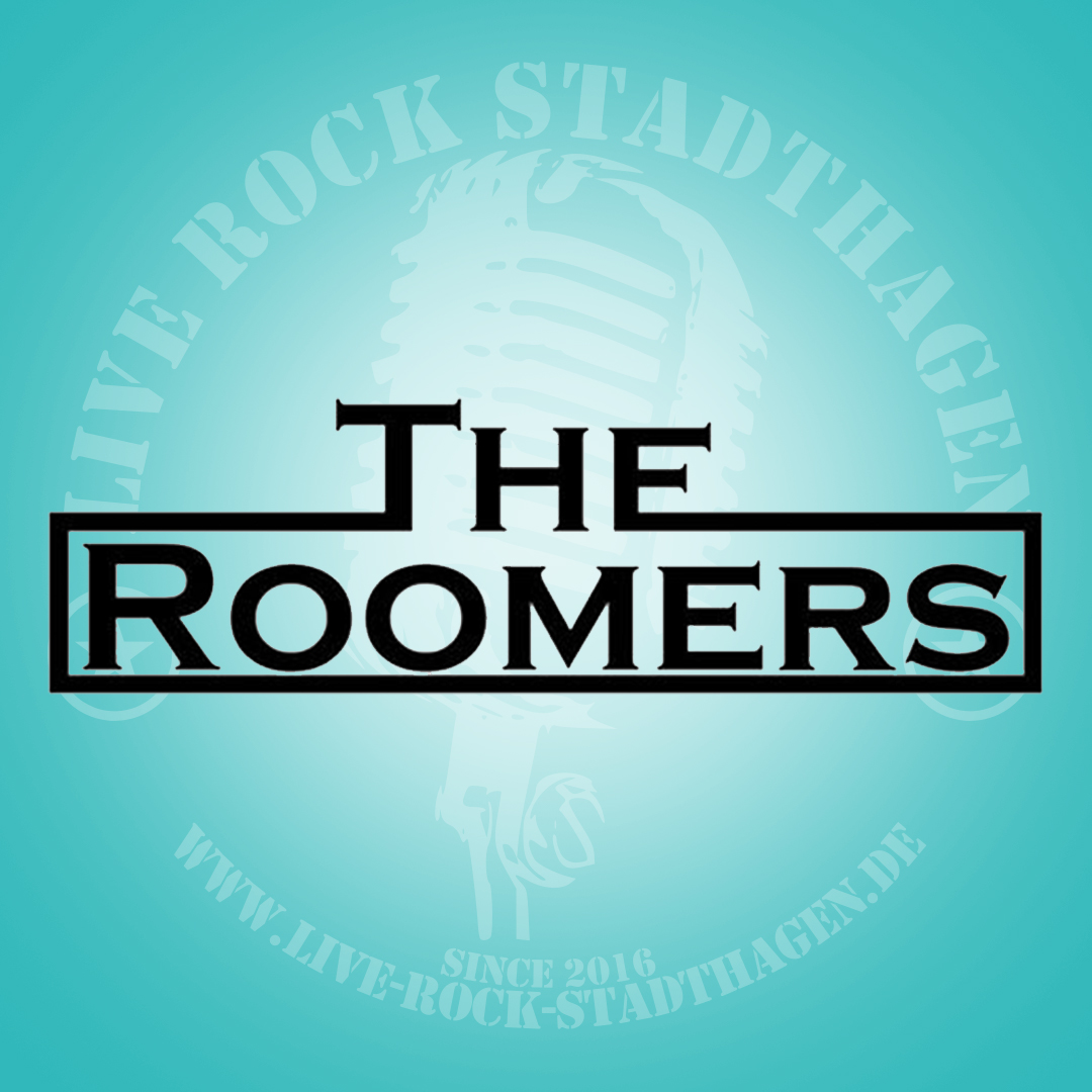The Roomers